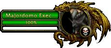 molten_core_majordomo_executus.png