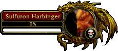 molten_core_sulfuron_harbinger.png