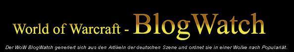 blogwatch.JPG