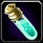 Icon - Beruf Alchemie