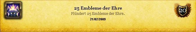 25-embleme-der-ehre