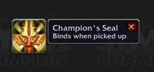 championsseals