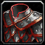 inv_chest_plate08