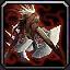 inv_axe_76