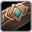 inv_belt_49c