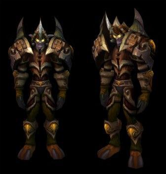 T10-Hunter