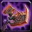 Inv_axe_96
