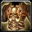 Inv_chest_plate_24