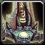 Inv_sword_155