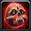 Spell_deathknight_bloodpresence