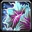 Inv_misc_herb_frostlotus