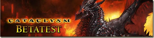 cataclysm-banner