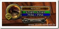 WoWScrnShot_081510_175652