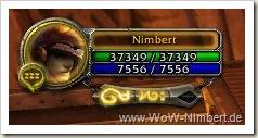 WoWScrnShot_081510_175705