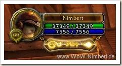 WoWScrnShot_081510_175711