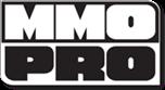 mmo_pro