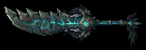 sword_2h_Gurthalak_0